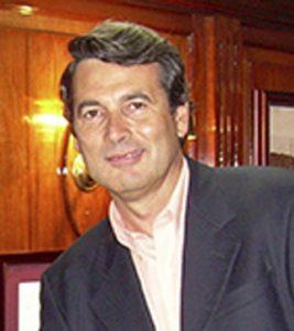 Günther Klemmer